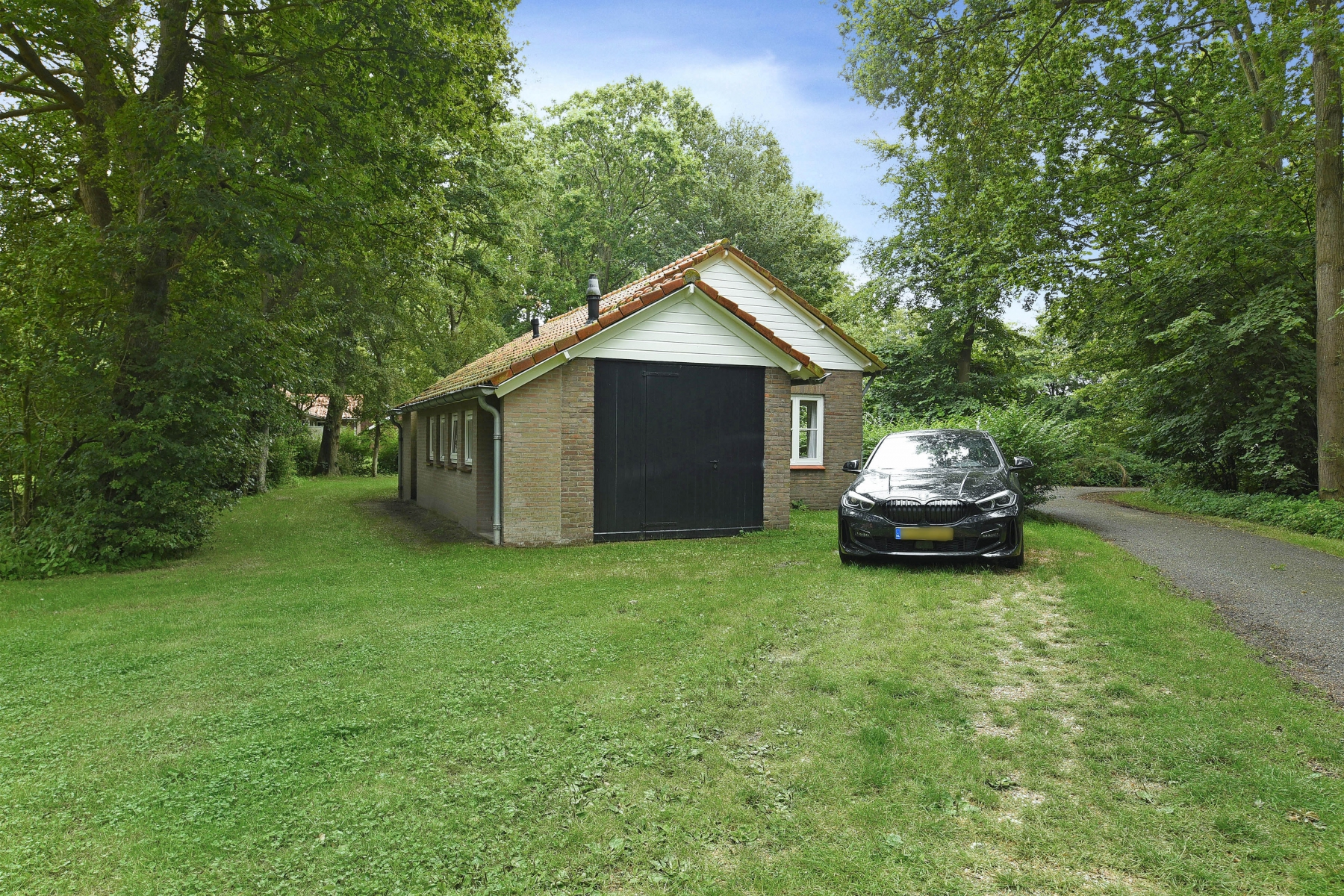 breezand-40-vrouwenpolder-house-photography-basic_020